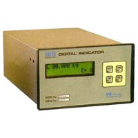 DK Series Weighing Scale Indicator
