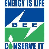 BEE Certification Consultant