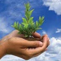 EIA/EMP Environmental Consultants