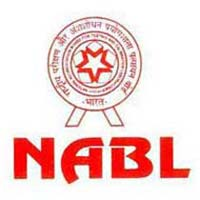 NABL Accreditation Consultant
