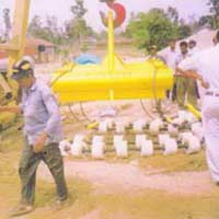 Image 08