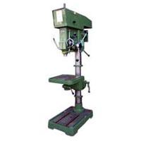 Model No. - MMT 38-300