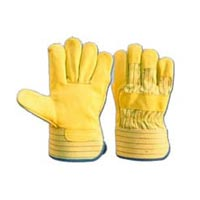 Canadian Gloves  (S-003)