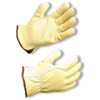Driving Gloves (S-007)