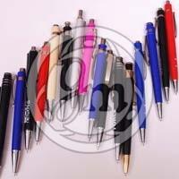 Customized Ball Pens