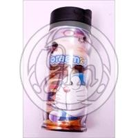 Customized Unbreakable Sipper Bottle