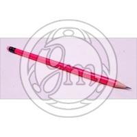 Eraser TIP Pencil