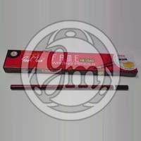 Fame Pencil