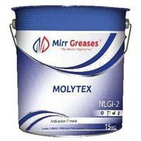 Anti Seize Grease (MOLYTEX)