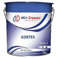 Girth Gear Grease (GORTEX)