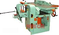 Combined Planer Machine 01