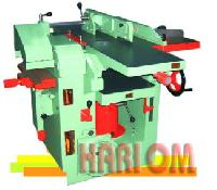 Combined Planer Machine 02