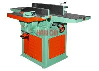 Surface Planer Machine 01