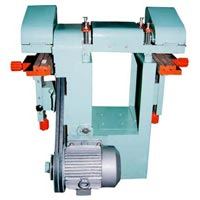 Wood Moulding Machine