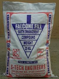 Earthing Backfill Compound Manufacturers