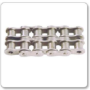 Steel Bushing Chain