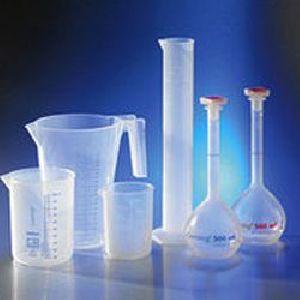 Polylab Plastic Ware 04