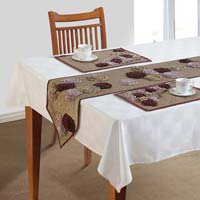 Designer Table Runners