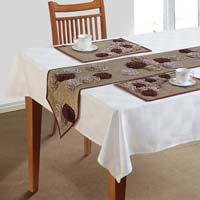 Designer Table Runners - 2356