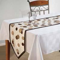 Designer Table Runners - 2361