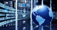 Networking Infrastructure Solution 01