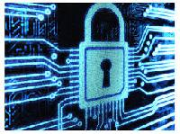 Security Audit Tools