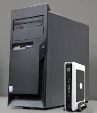 Thin Clients 01