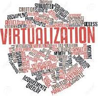 Virtualization Software