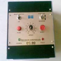 Decoiler Controller