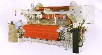Dobby Rapier Loom Machine (YJ 2000B)