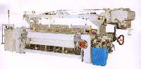 Dobby Rapier Loom Machine (YJ 736)