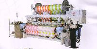 Dobby Rapier Loom Machine (YJ 737B)