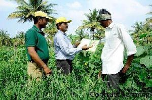 Contract Farming Services 02