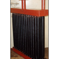 Steam Heaters