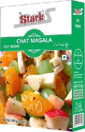 Chaat Masala