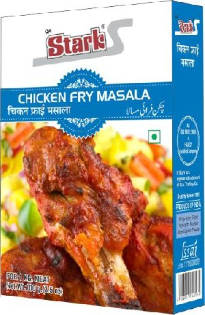 Chicken Fry Masala