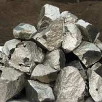 High Carbon Ferro Manganese Lumps