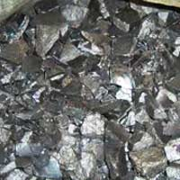Medium Carbon Ferro Manganese Lumps