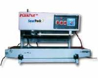 Regular Pouch Sealing Machines Importer
