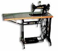 Lockstitch Sewing Machine Importer