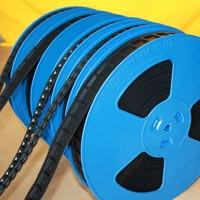 Anti Static Plastic Reels
