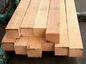 Cut Size Neem Wood 03