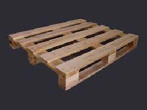 Wooden Palles 11