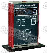 Advanced Surface Roughness Tester