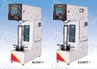 RASN-ET Series Digital Rockwell Hardness Tester