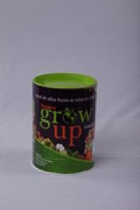 Grow Up Complete Micro Nutrient Fertilizers Powder