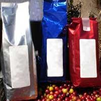 Ketchup Packaging Material