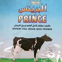 Milk Powder Packaging Material