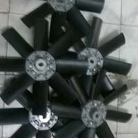 Cooling Towers Fan