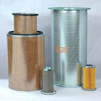 Deep Air Oil Separators Filter